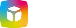 AFK Distribution
