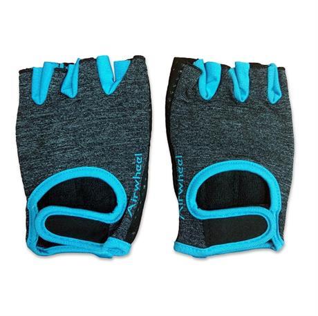 Перчатки Airwheel голубой (01.08.M-00-L33-1BL)