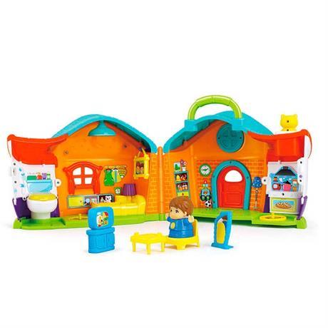 Игрушка Hola Toys