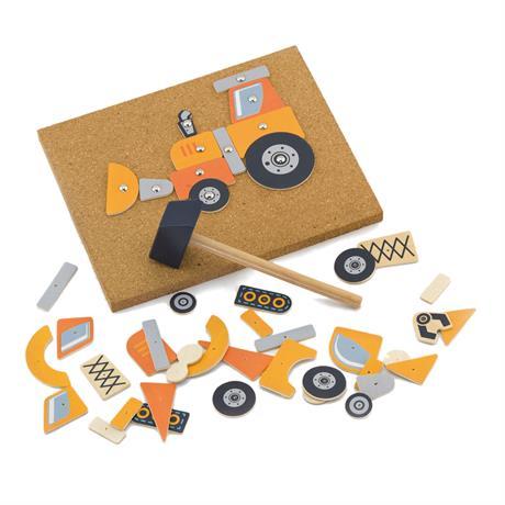 Набор для творчества Viga Toys
