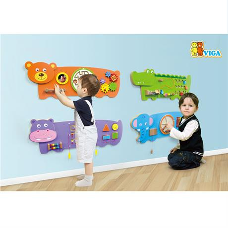 Картинки по запросу Viga Toys 50469