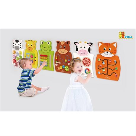 Картинки по запросу Viga Toys 50678