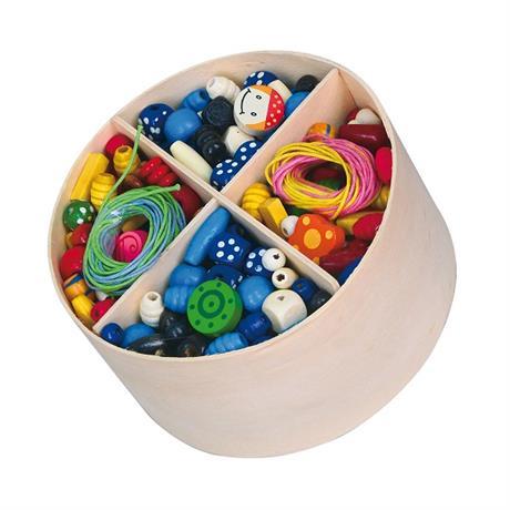 Игрушка Viga Toys