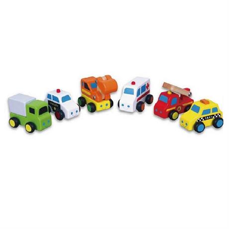 Набор Viga Toys