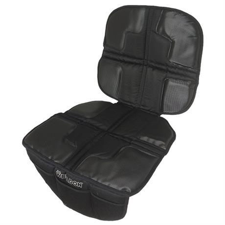 Аксессуар к автокреслу Welldon Защитный коврик для автомобильного сиденья (S-0909)