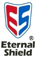 Eternal Shield